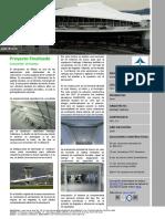 Case History Aeropuerto Bilbao