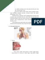 Lp Broncopneumonia Print
