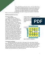 truegamer_2.pdf
