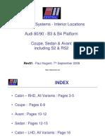 Audi 80 B3 B4 interior locations.pdf