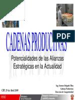 CIP seminario riego Abr09.pdf