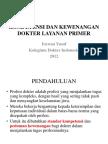 2_3_037_2012-05-00_kompetensi_dan_kewenangan_dokter_layanan_primer_irawan_yusuf_kolegium_dokter_indonesia.pdf