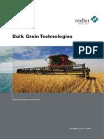 Bulk Grain Technologies
