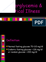 Hyperglycemia.ppt