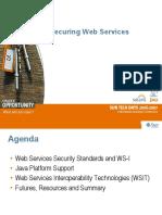 TD GEN Web2.0 Security
