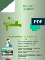 PRIMEROS-AUXILIOS[1].pptx