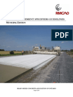 RMCAO-Concrete-Pavement-Specifiers-Guidelines-MUN-Aug-091.pdf