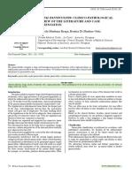20.panniculitis-MartinezBragaG.pdf