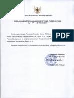 RUP_2013.pdf