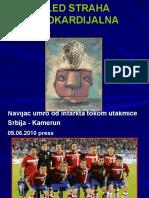 6. SMRT USLED STRESA - M. Živković.pptx