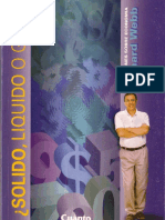 Solido_Liquido_Gas (completo).pdf