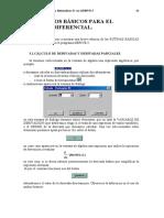 derive-3 (comandos c-diferencial).pdf