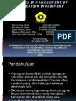 Principles in Management of Communication Impairment.pptx