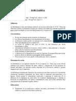 DOBUTAMINA (1)