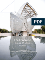 SETEC Candidature - Fondation Louis Vuitton _1