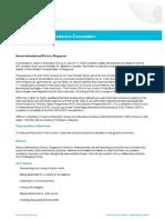 NISS Guidance Counsellor Job Description 2 (4).PDF