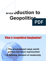 L2-Intro-to-Geopol-2.ppt
