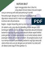 4. std mur dan baut.pdf