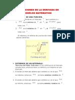 APLICACIONES DE LA DERIVADA EN MODELOS MATEMATIOS.docx