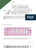 amp_op_1200w.pdf