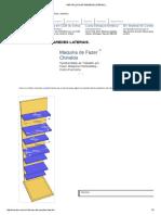 REFORÇOS DAS PAREDES LATERAIS.pdf