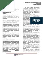 ANALISTRIBTRAB_DIRCIVIL_AULA06.pdf