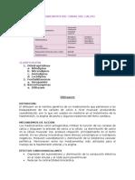 Diltiazem (1).docx