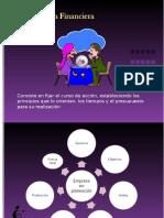 Diapositivas-planeacion Ok (1)