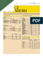 Indici e Numeri Plus_20131123_47