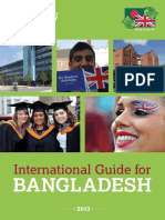 Bangladesh Guide
