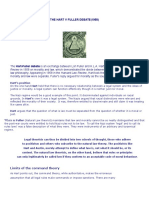 thehartvfullerdebate-130306220748-phpapp02.doc