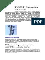 LUCRU LA INALTIME.docx
