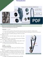 timing belt chery qq.pdf