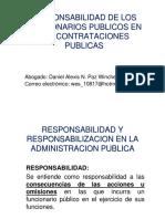 Responsabilidad CONTRATACIONES.pdf