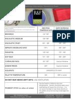 125_f7d6bf718ad4ea41348bdcd5aff38f87.pdf
