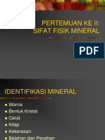 System Kristal