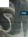 Henry Moore - Sculpture and Drawings 1949-1954.pdf