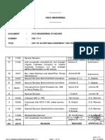 VES-1111-R13.pdf
