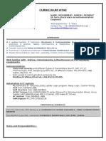 Danish Nw Resume.docx 2 - Copy (2) FARHAN