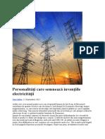 Personalități care semnează invențiile electricității.docx