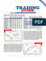 Mf Trading Guide Ed1