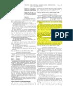 US Code for Marksmanship Events