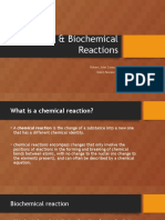 7 Chemical Biochemical