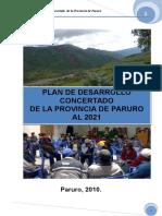 PDC Paruro.doc