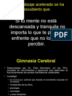 01_DinamicasGimnasiaCerebral.pdf