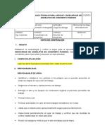 PT Cargue y Descargue de Angelitos Corregido