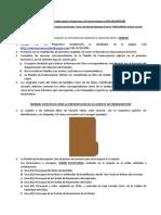 Instructivo de Preinscripción 2015-1 p103
