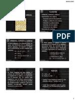 03 Alfabetos Símbolos y Cadenas