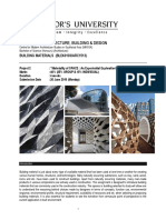 project 2 brief bmaterials march 2016