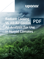 Radiant Cooling in Humid Climates- Uponor_Radiant_Vs_AllAir_eBOOK